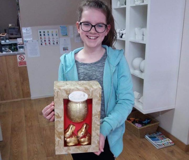 kilnwood-egg-painting-winner-isla