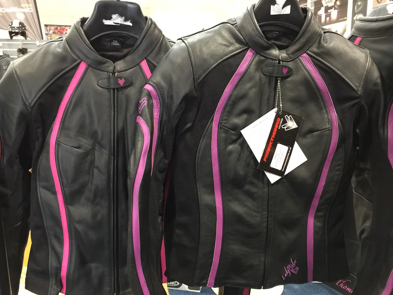 J&S-ladies-jackets