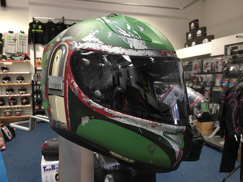 J&S-star-wars-helmet