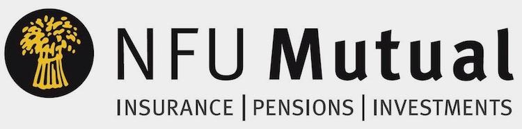 NFU Mutual logo (1)