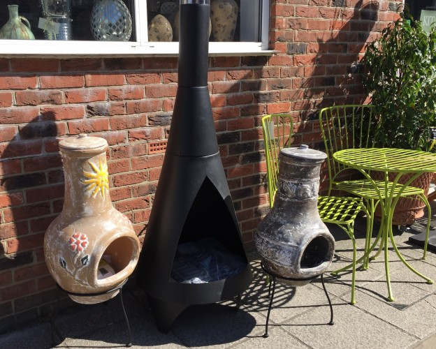 SG-home-interiors-chimineas