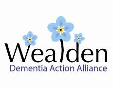 Wealden_Dementia_Action-01_med_land