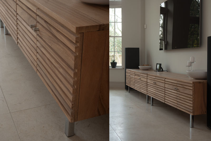 carvills-furniture
