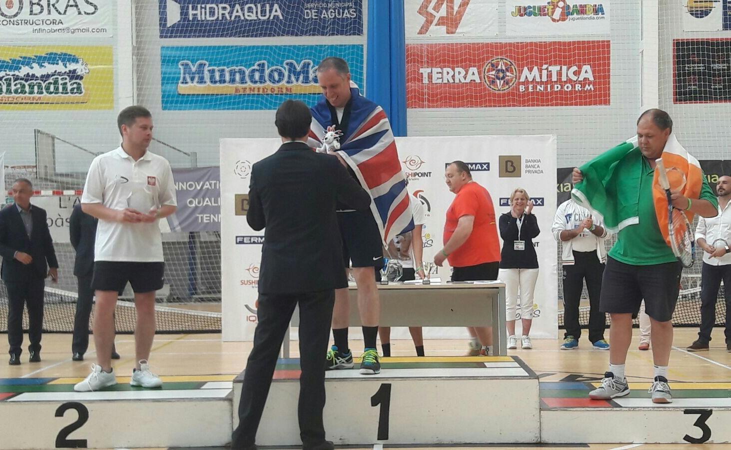 chris-baily-gold-medal-presentation