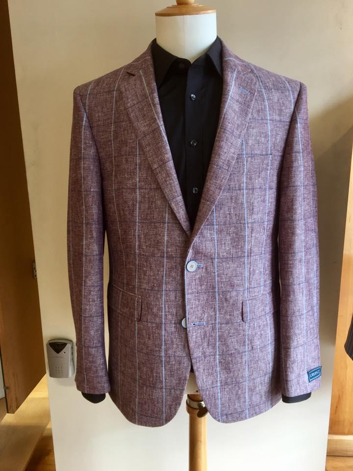 coles-linen-blend-jacket