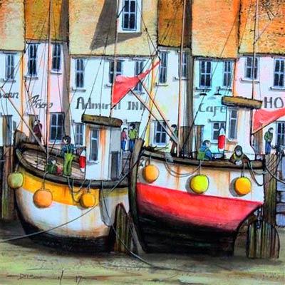 diane-hutt-Admiral-Inn-by-Dale-Bowen