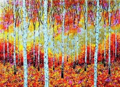diane-hutt-Birch-Tree-Original-by-AJ