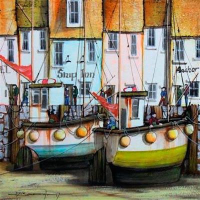 diane-hutt-Ship-Inn-by-Dale-Bowen