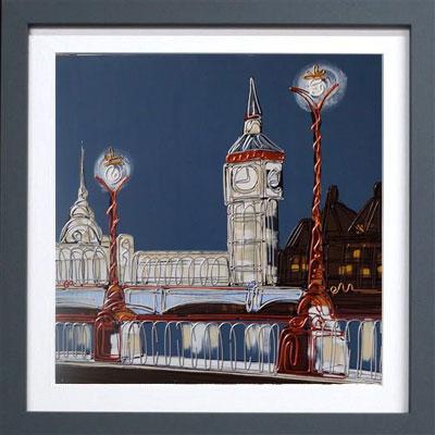 diane-hutt-westminster-two-lights