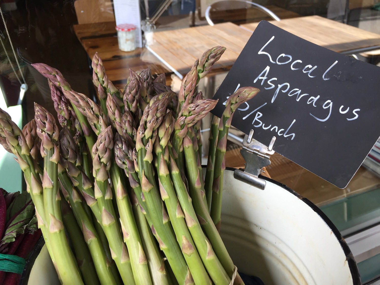 hartfields-asparagus