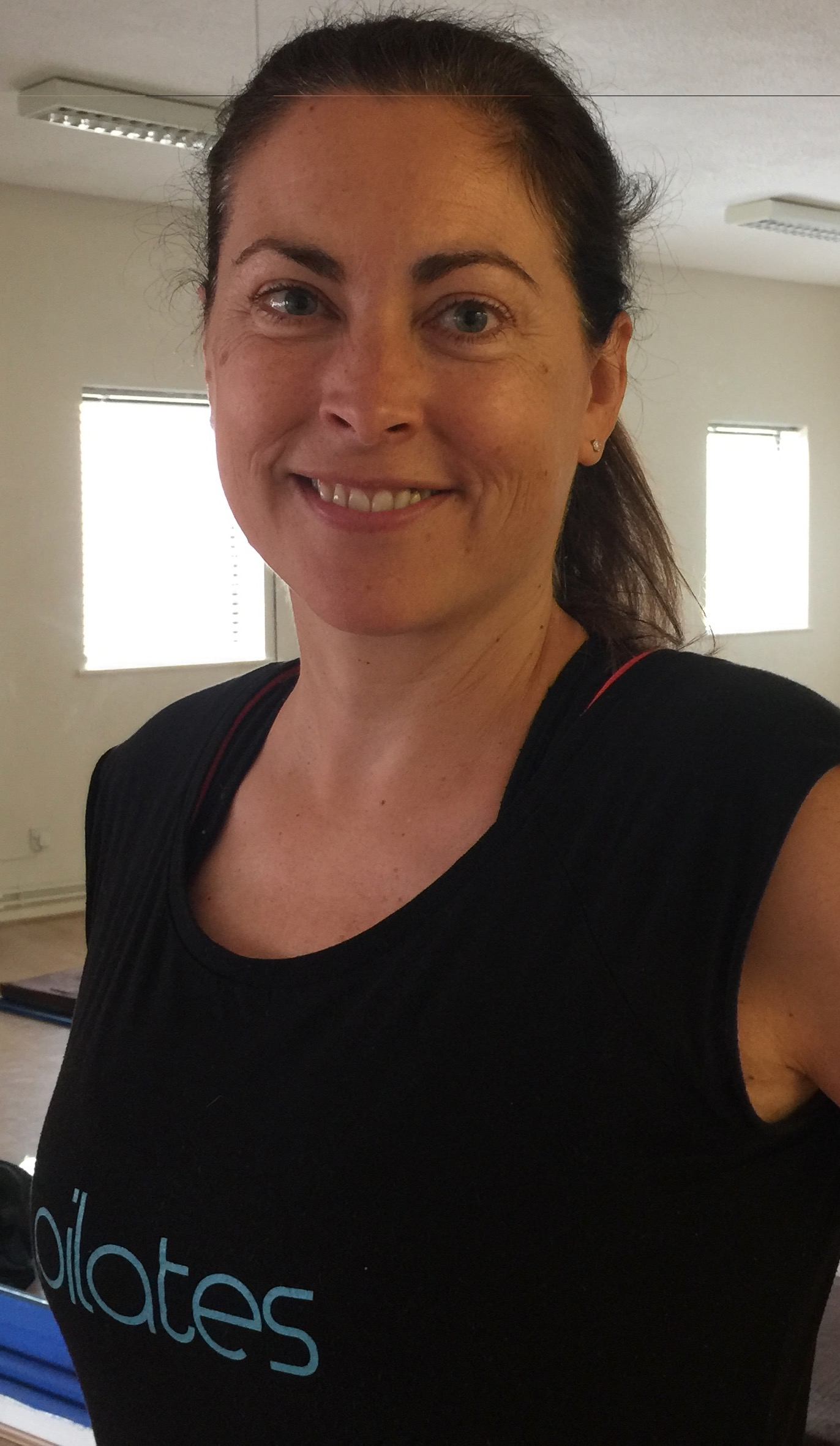 joanna-barraclough-pilates