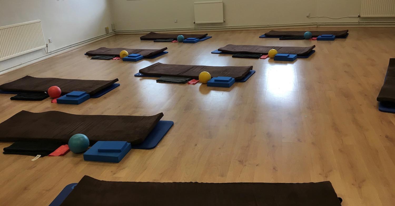 pilates-mats-joanna-barraclough