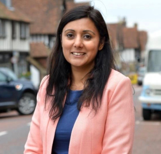 nus-ghani-conservative (1)