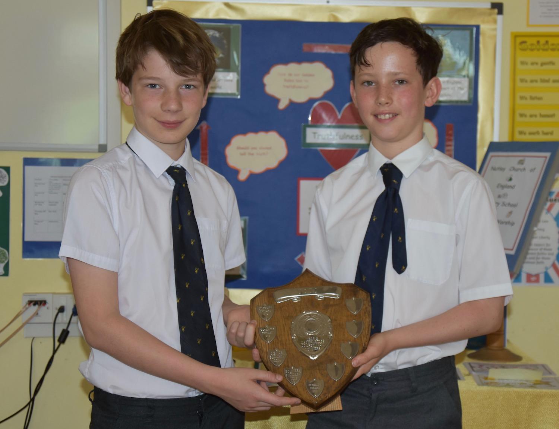 nutley-maths-winners-Hamish-Joseph