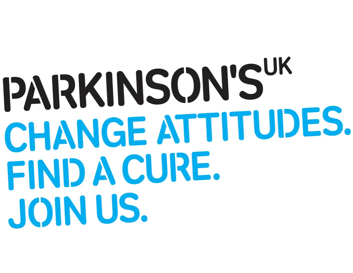 parkinson's-logo