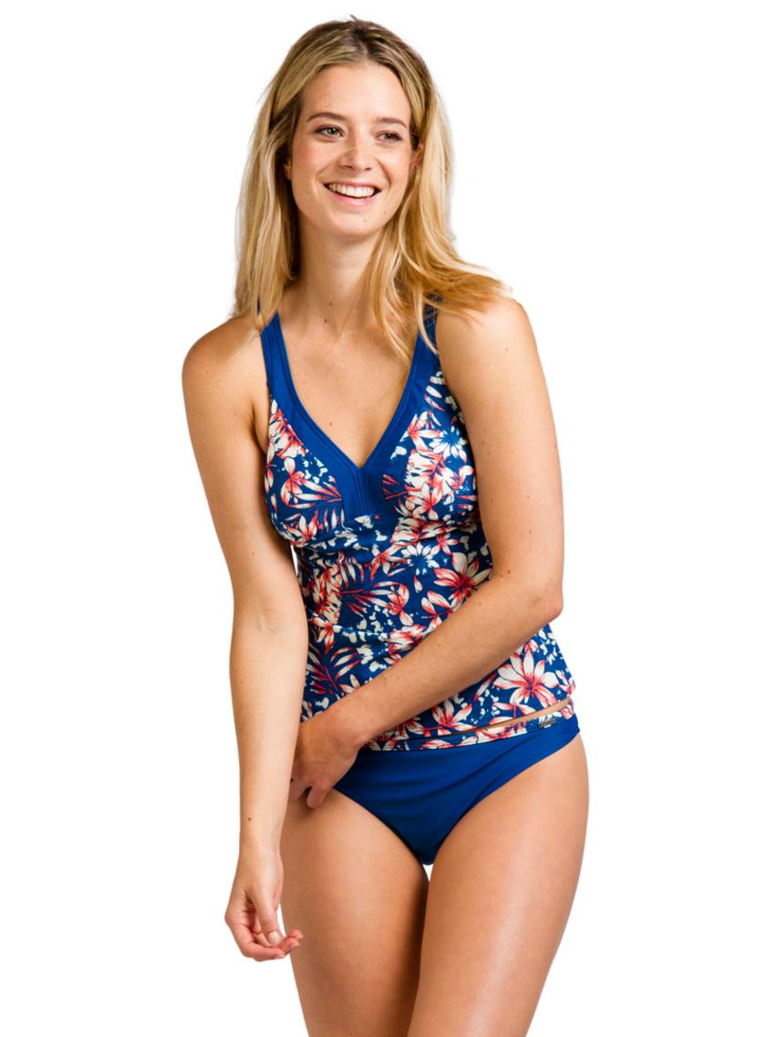 pipedreams-swim-suit-3