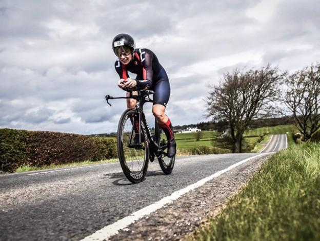 sally-turner-cyclist