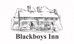 Blackboys Inn Logo (Master)