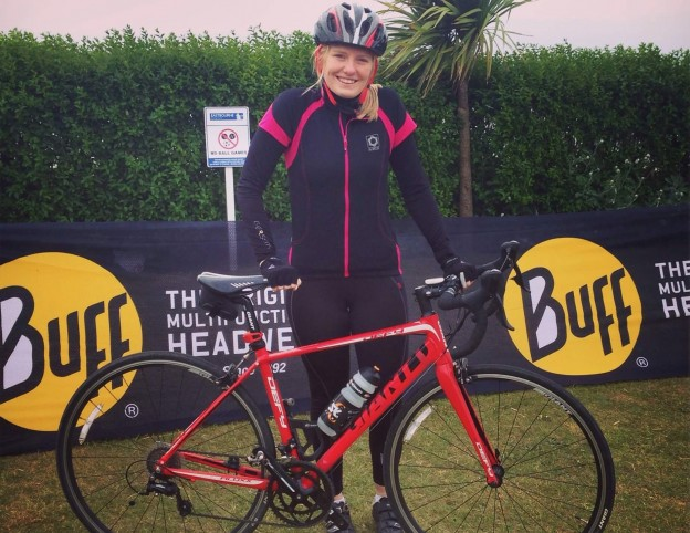 Jodie-fuller-scott-bike
