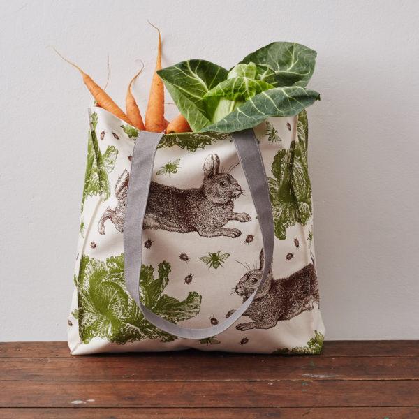carvills-rabbit-cabbage