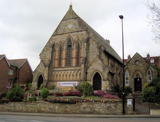cornerstone-church-front