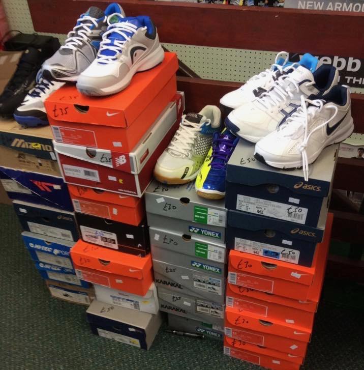 final-score-footwear-sale
