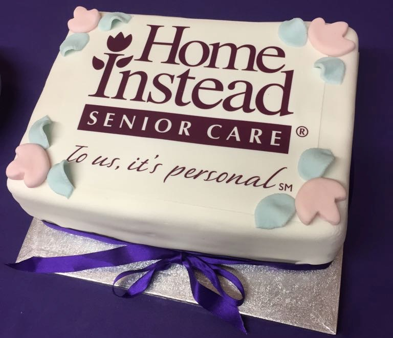 home-instead-cake