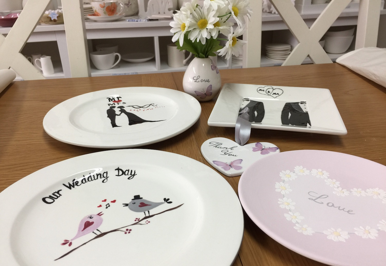 kilnwood-wedding-ware