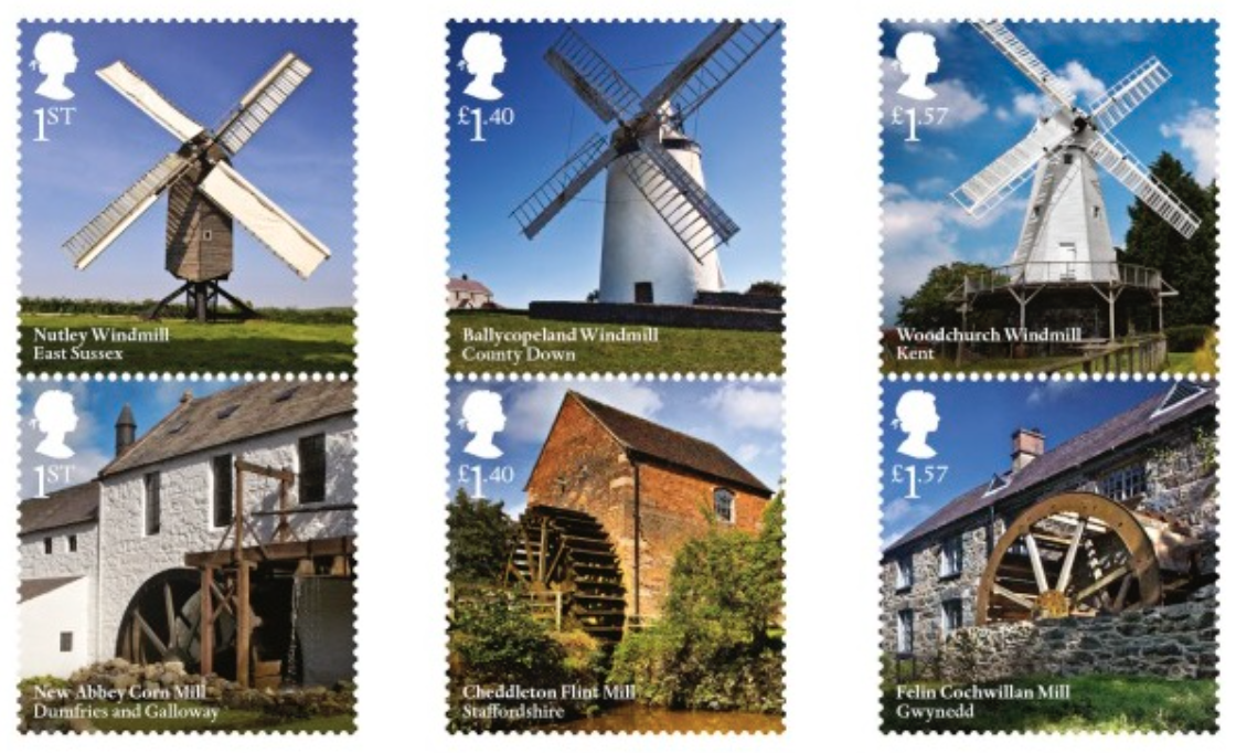 nutley-windmill-stamps