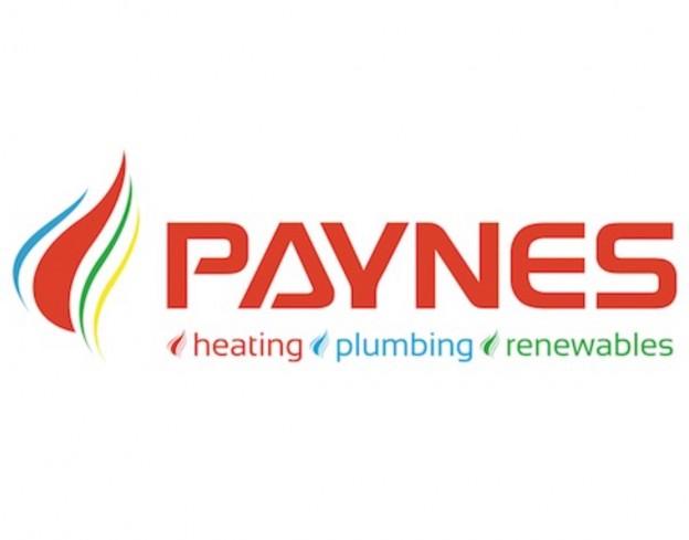 paynes-2017-logo-un
