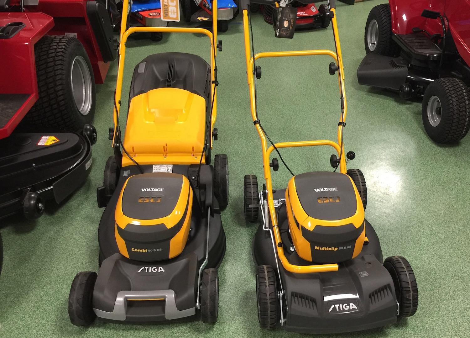 pp-estates-battery-lawnmowers
