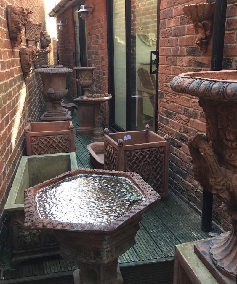 sg-home-interiors-terracotta