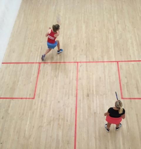 squash-tournament-2