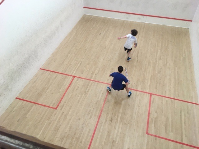 squash-tournament-3