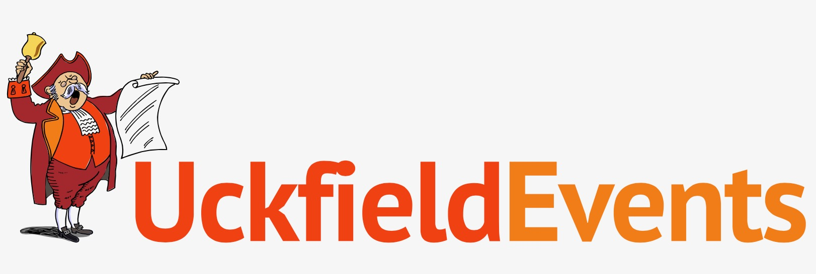 uckfield-events-logo