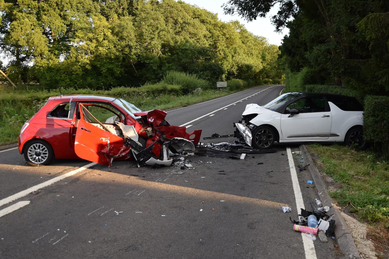 A26-crash-2