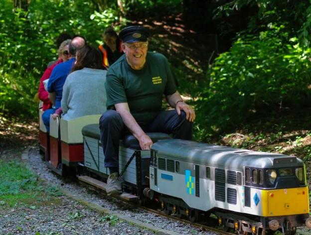 bentley-miniature-railway