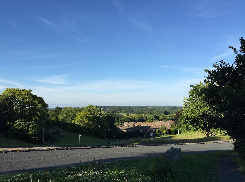 manor-park-the-dene-2