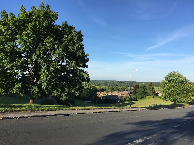 manor-park-the-dene