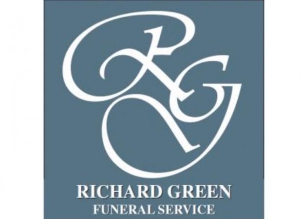 richard-green-funeral-service-logo-un