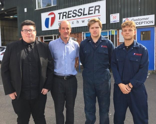 tressler-apprentices-un