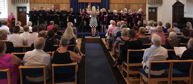 uckfield-singers-eltham-concert
