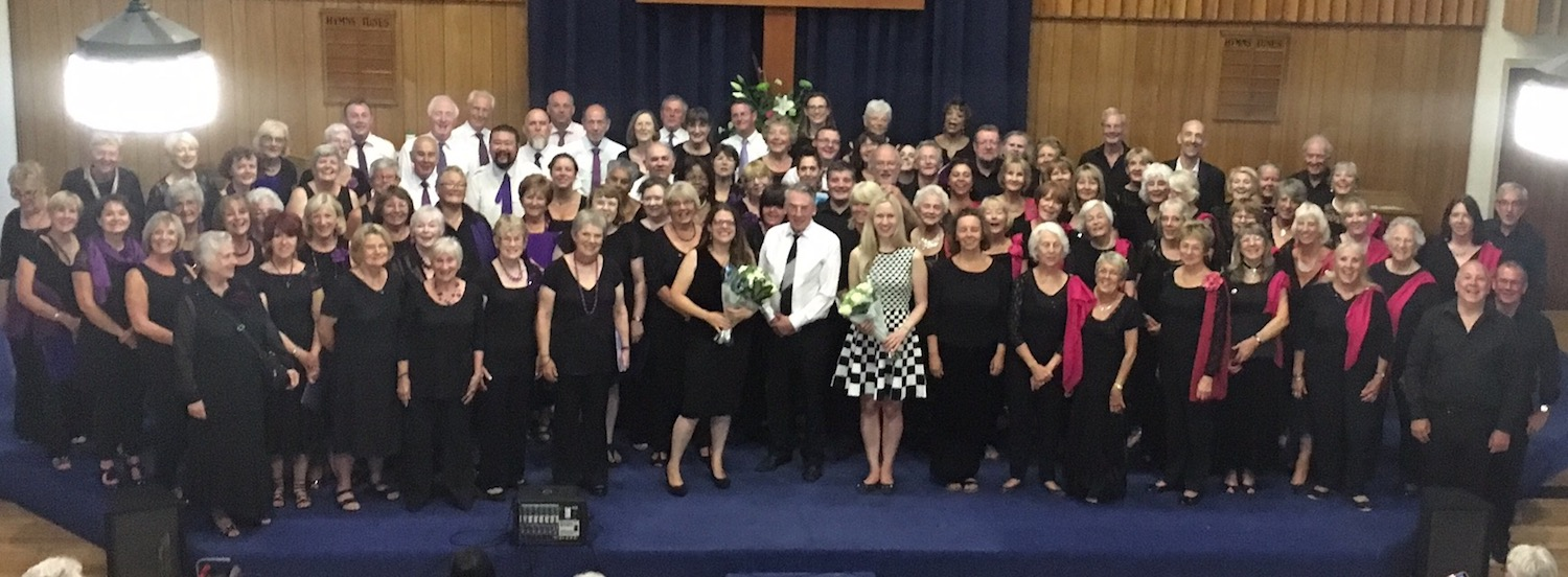 uckfield-singers-greenwich-community-choir