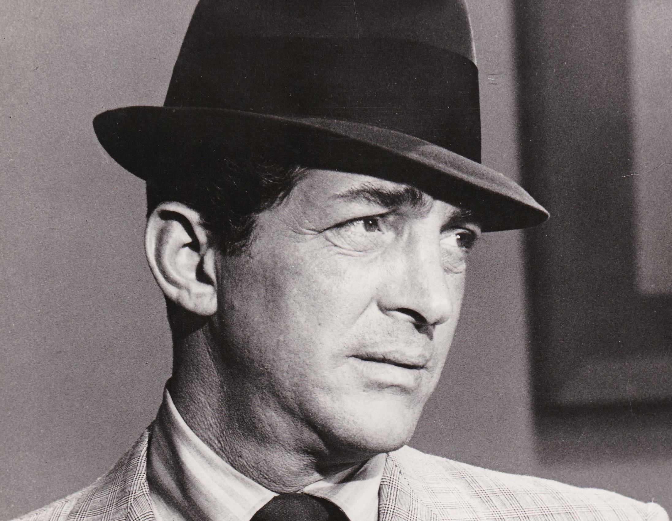 story of uckfield man s friendship with rat pack legend dean martin