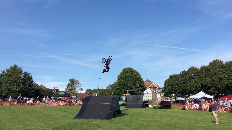 bike-back-flip