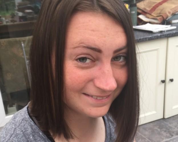 claudette-povey-sponsored-hair-cut