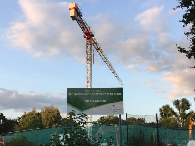 crane-3-grants-hill-house