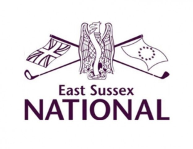 east-sussex-national-logo