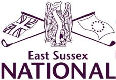 east-sussex-national-logo