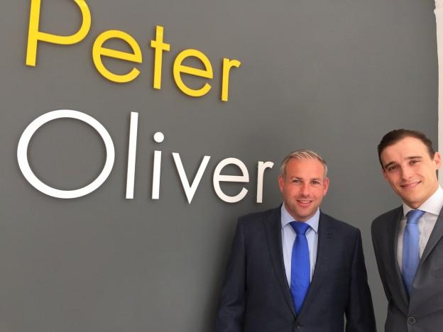 peter-oliver-estate-agents